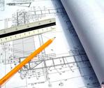 Помощь при проектировании объектов