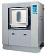 Стиральная машина Две секции WВS 4650 H